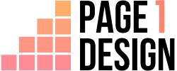 Page1Design